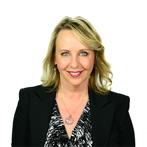 Jill Dean Rigsbee