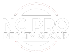 NC Pro Realty Group